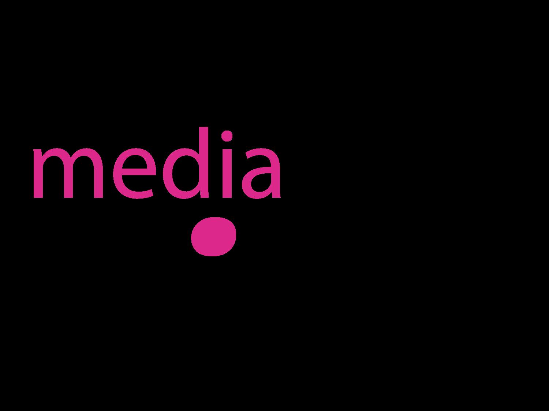 Mediamieze